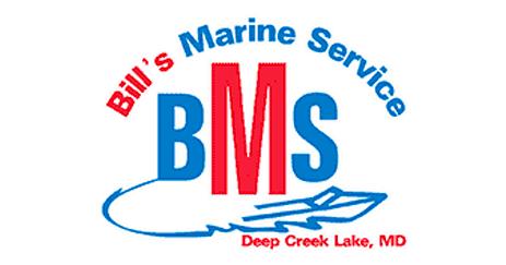 Bill's Marine
