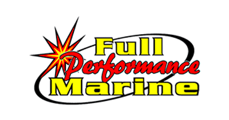 Full Performance Marine