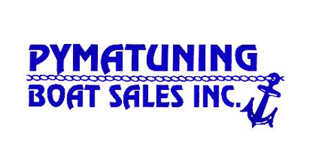 Pymatuning Boat Sales