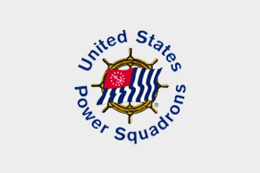 U.S. Power Squadron