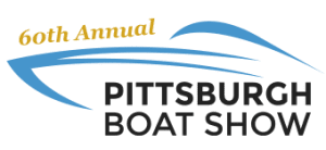 Pittsburgh Boat Show